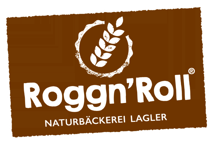 RoggnRoll-Logo