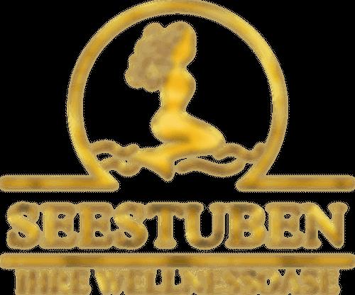 Logo blur Wellness Hotel Seestuben