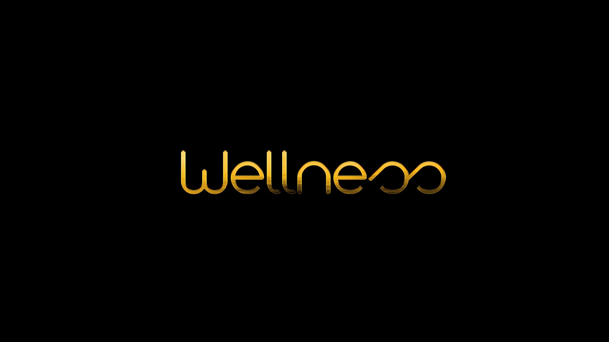 Wellness Hotel Seestuben Villach
